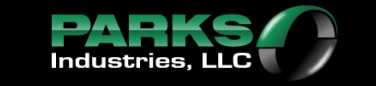 Parks Industries LLC Logo